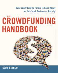 TheCrowdfundingHandbook